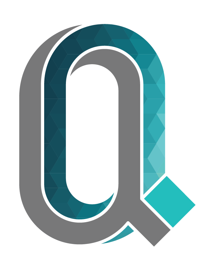 A-Z Letters-Q