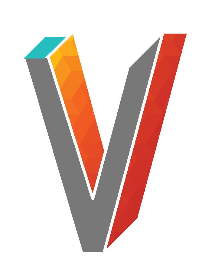 A-Z Letters-V