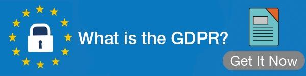 Die vier tückischsten Klippen der Datenschutz-Grundverordnung