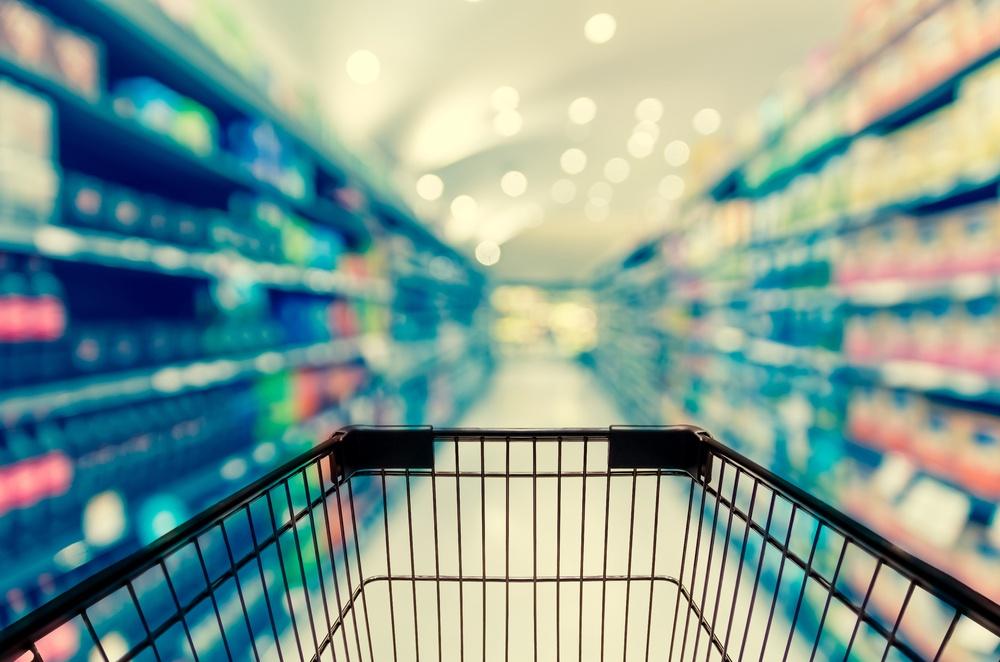 Wie Multidomain MDM Herausforderungen der Verbrauchsgüterindustrie löst