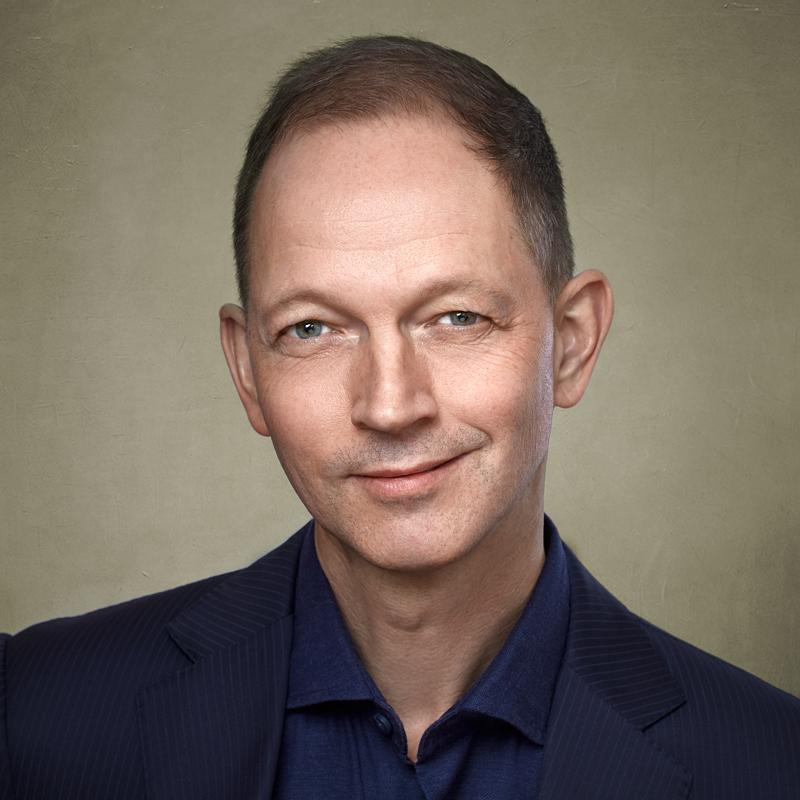 Willem Van Dijk