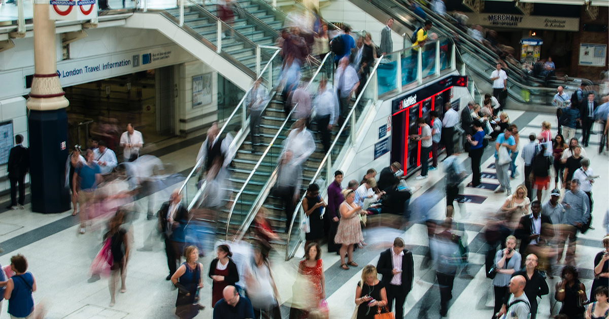 CRM 2.0 – Schneller mehr Kunden erreichen mit Kunden-MDM (Teil 2)