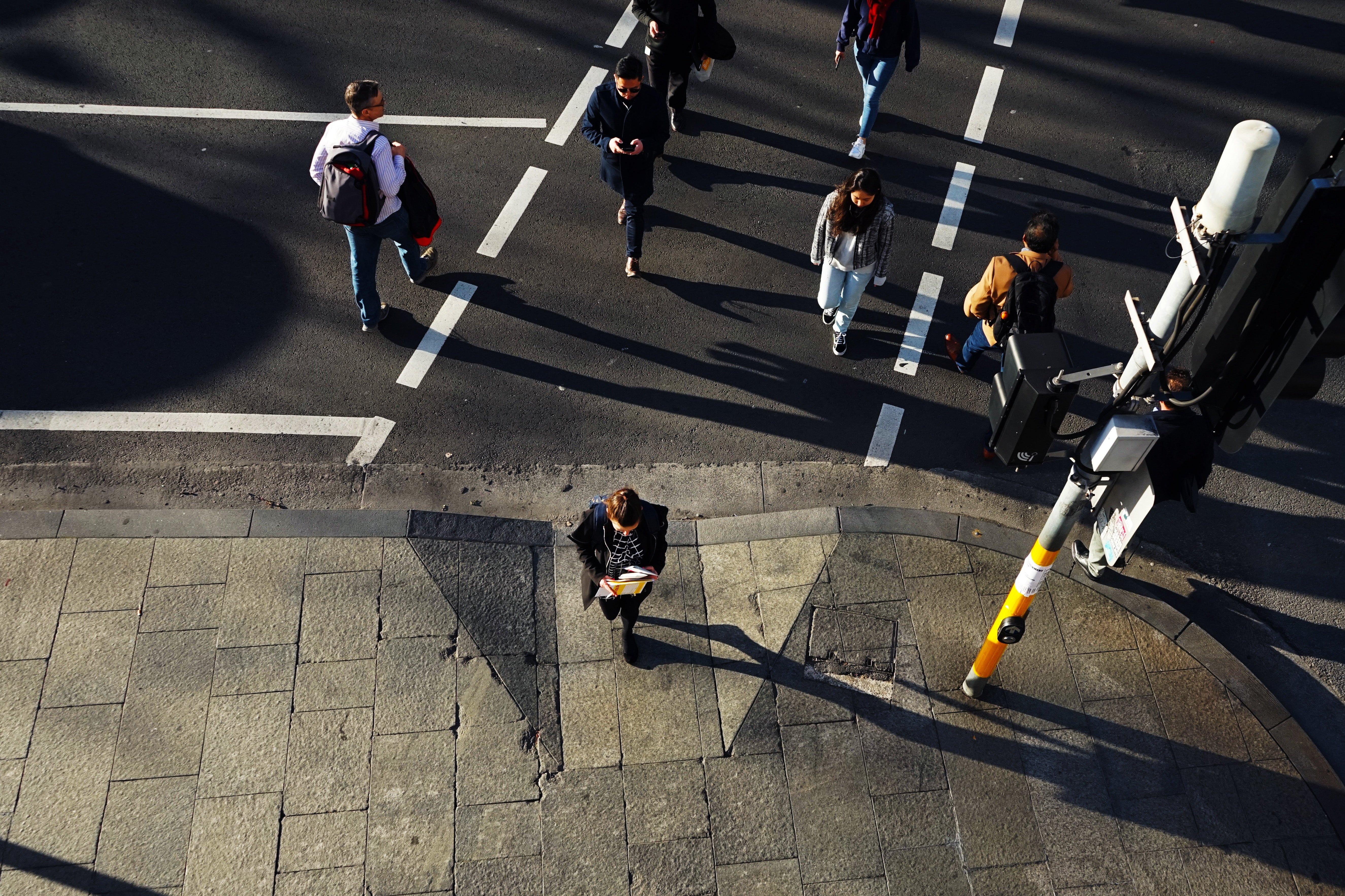 360°-Kundenansicht: Wie Stammdatenverwaltung helfen kann