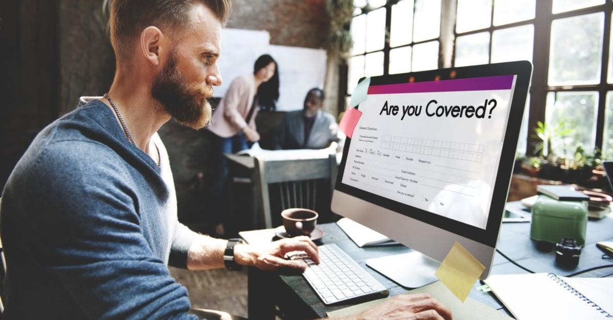 Datenagilität und deren nachhaltige Auswirkungen auf das Versicherungswesen