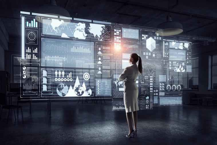 3 Wege, wie Sie mit Multidomain-MDM die Innovation beschleunigen