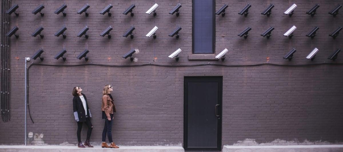 Den geschäftlichen Nutzen von Kundenstammdatenverwaltung entdecken