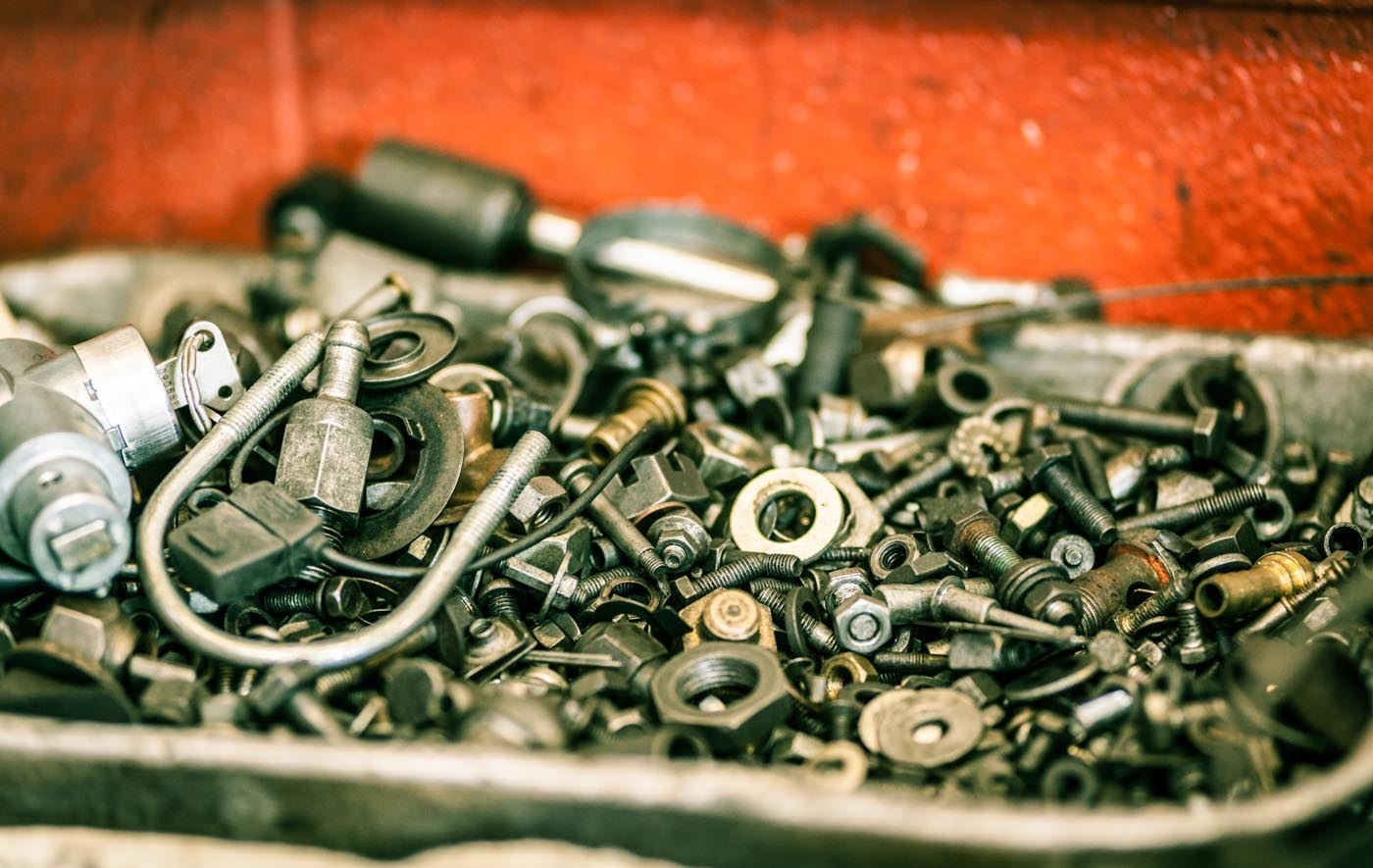 8 Tipps für die richtige Preisfindung – Automatische Preisfestsetzung