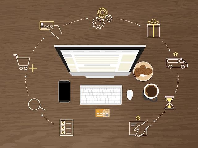 MDM im Handel: Erfolgsbasis für die Digitale Transformation