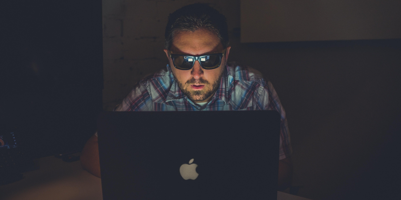 10 Anzeichen dafür, dass Sie ein Datenproblem haben