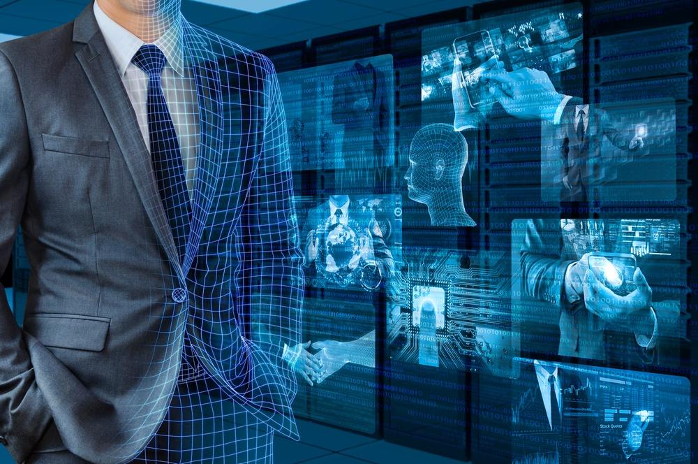 5 Stolpersteine behindern die Digitale Transformation