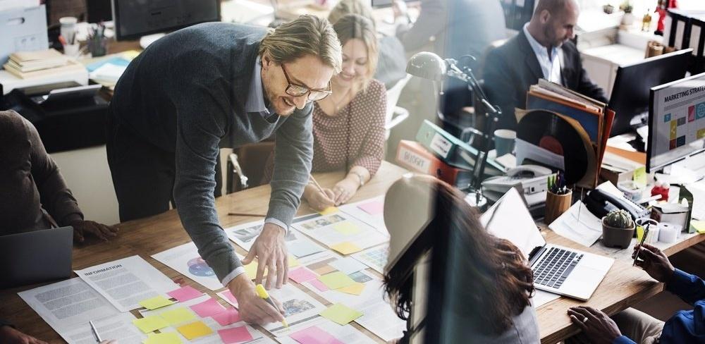 4 Schlüsselfaktoren für beschleunigte Produktdesignabläufe