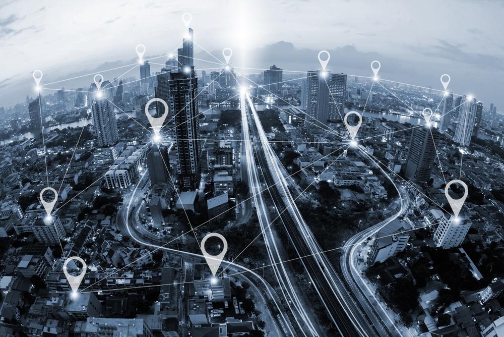 So können Standortdaten fast jedem Stammdatenprojekt Mehrwert geben