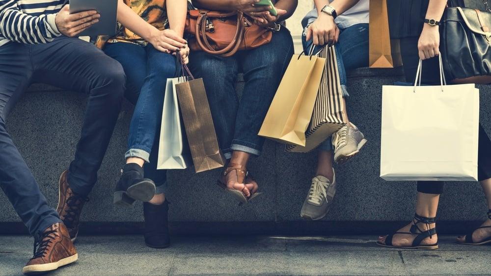 5 Dinge, die kundenzentrierte Unternehmen verstanden haben …