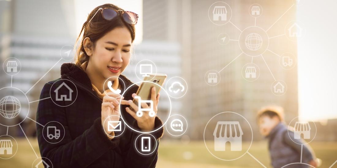So unterstützen Kundendaten das Product-Lifecycle-Management (PLM)