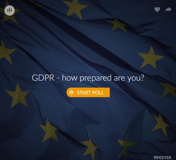 5 Fakten zur neuen EU-Datenschutzverordnung, die Sie kennen sollten