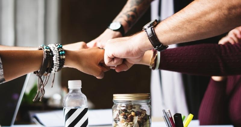 Die Ethikdefinition im Business ändert sich. Sind Sie damit vertraut?