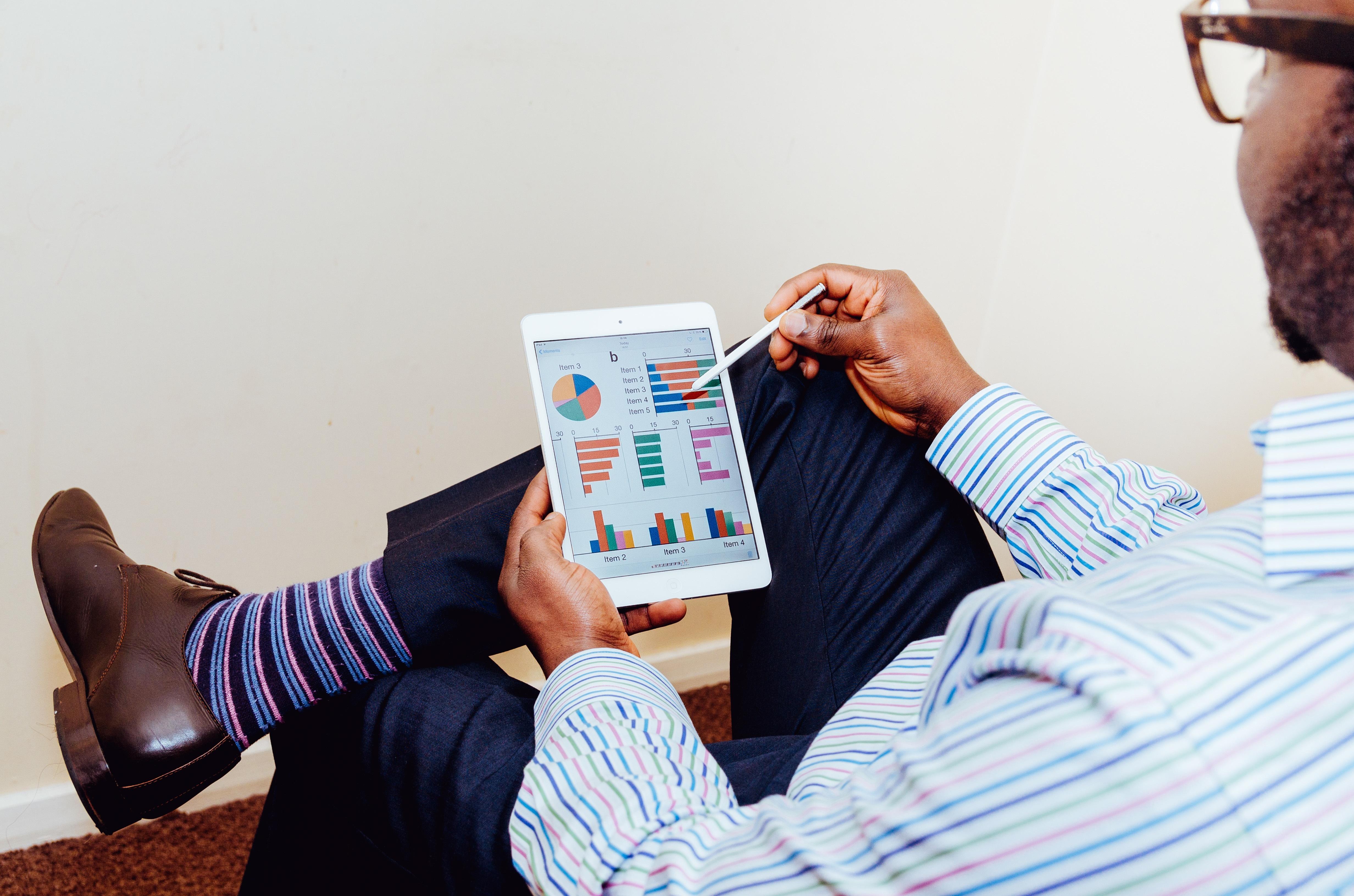 11 entscheidende Auswirkungen der DSGVO auf Ihr Marketing