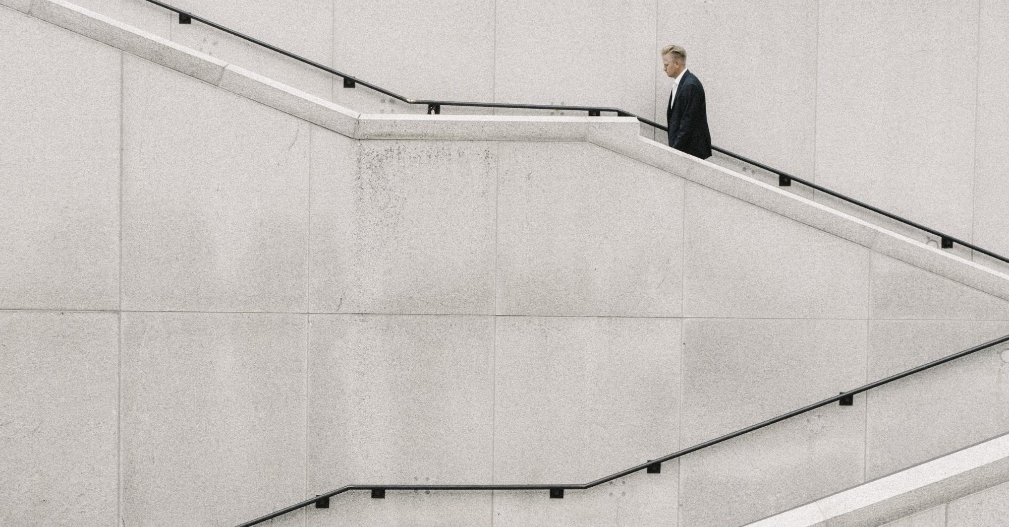 Vorbereitung auf die DSGVO – Bürde oder Chance?