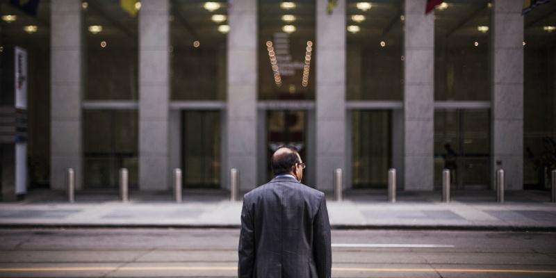Wie Sie sich als Chief Data Officer Ihren Erfolg sichern
